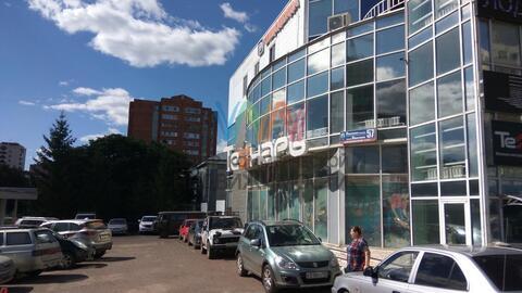 Офис, 567 м2 - Фото 3