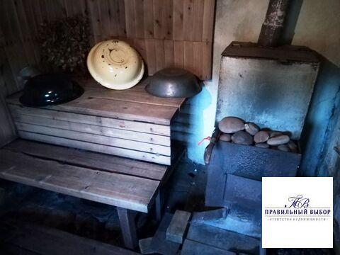 Продам дом по ул. Хасанская - Фото 4