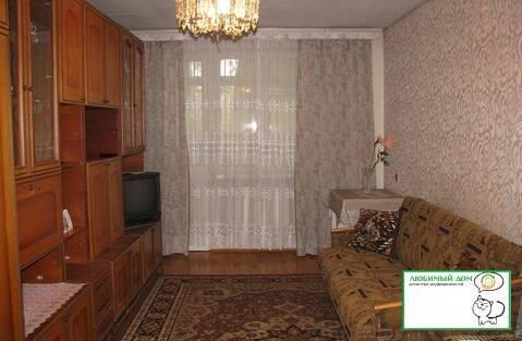 Удобная комната - Фото 1
