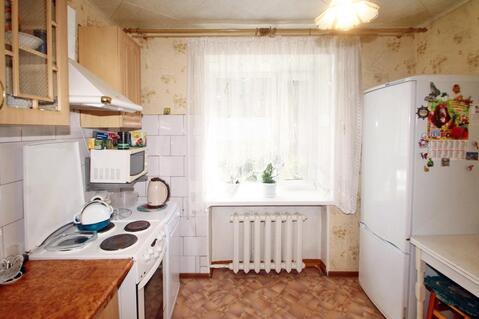 Квартиру в коттедже - Фото 5