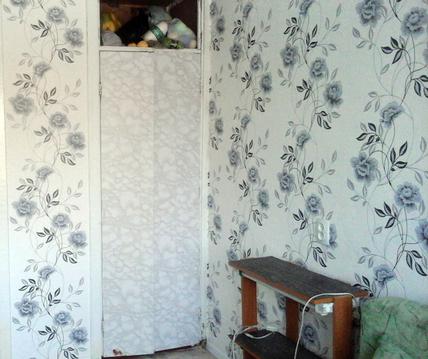 Продается гостинка, 26 Бакинских Комиссаров 13 - Фото 2