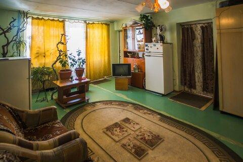 Продажа: комната, ул. Горького, 153 - Фото 3