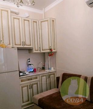 Продажа квартиры, Сочи, Ул. Санаторная - Фото 1