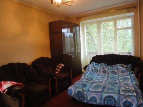 Сдам комнату в трехкомнатной квартире в мкр.Давыдовский - Фото 2