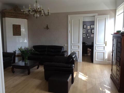 Продажа квартиры, Trbatas iela - Фото 3