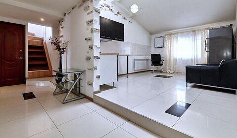Продается квартира г Краснодар, ул Российская, д 326 - Фото 5