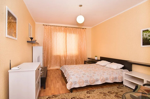 Объявление №65174604: Сдаю 1 комн. квартиру. Ангарск, 73-й кв-л., 6,