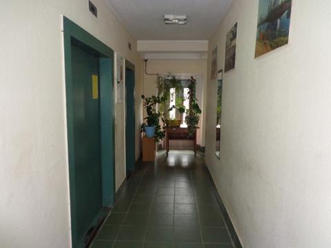Продам 1-к квартиру, Москва г, улица Главмосстроя 4к1 - Фото 4