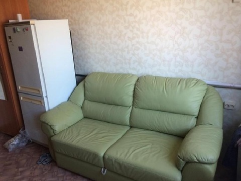 Продается комната в Щелково - Фото 1