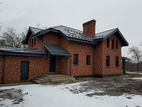 Достойный дом для достойного покупателя - Фото 1
