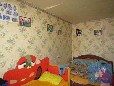 1.ком.квартира в центре, улучшенной планировки - Фото 5