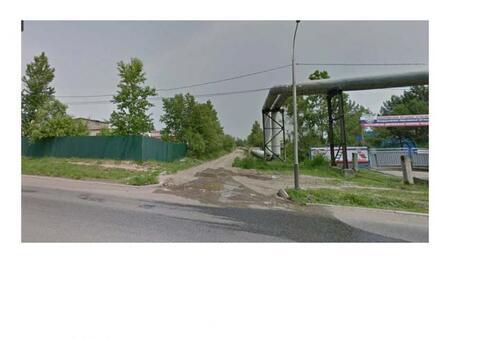 Продажа 40 кв.м, г. Хабаровск, ул. Промышленная - Фото 4