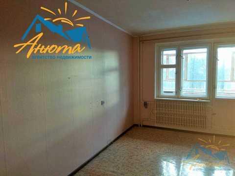 Аренда 1 комнатной квартиры в городе Обнинск улица Энгельса 1 - Фото 4
