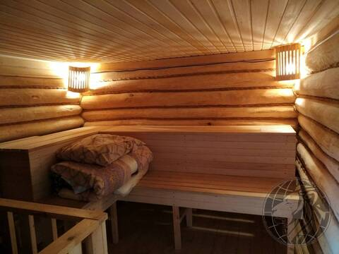 Уютная дача с банькой Курилово, новая Москва. - Фото 3