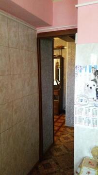 Продажа квартиры, Чита, Украинский б-р. - Фото 5