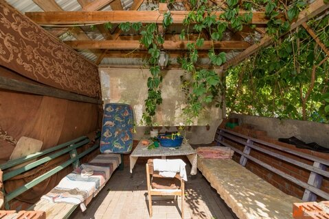 Продажа дома, Бирск, Бирский район, Ул. Курбатова - Фото 5