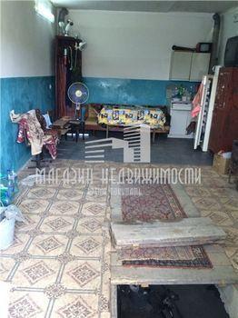 Продажа гаража, Нальчик, Ул. Тарчокова - Фото 1