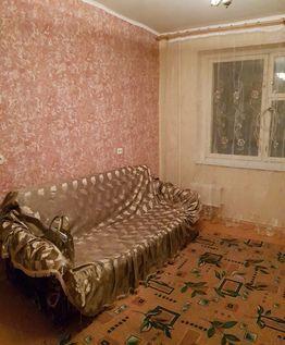 Аренда квартиры, Новороссийск, Литейный пер. - Фото 2