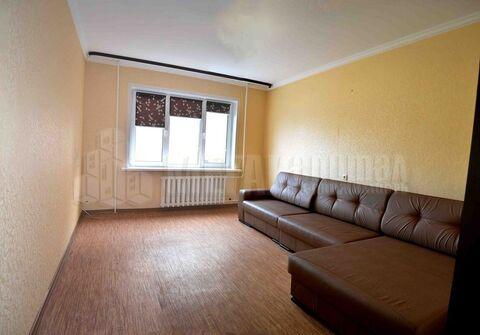 Продажа квартиры, Брянск, Ул. Институтская - Фото 4