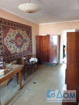Квартира, 3 комнаты, 64 м2 - Фото 4