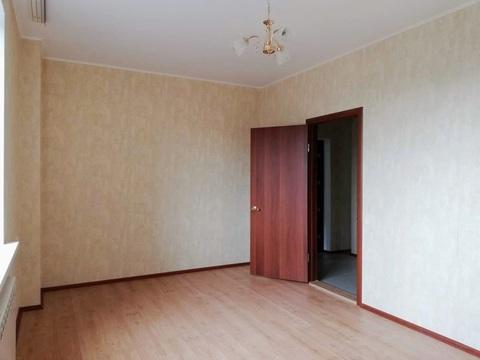 Продам новый 8-квартирник в Краснодаре - Фото 5
