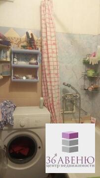 Продажа квартиры, Воронеж, Ул. Тепличная - Фото 5