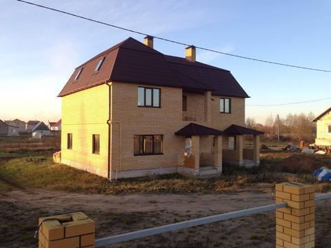 включается продажа домов в твери заволжский район Петербурге ближайшее