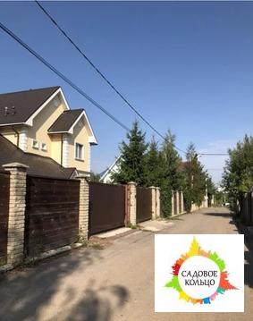 Объявление №56266317: Продажа дома. Москва