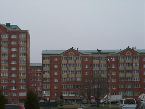 2-комнатная квартира, г.Дмитров, ул. Оборонная д 6 - Фото 1