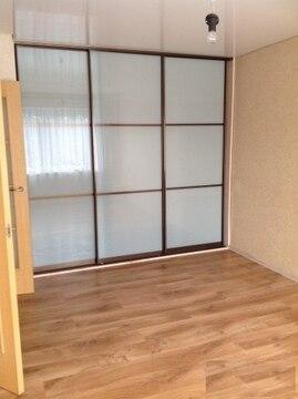 Продам двухкомнатную квартиру на Комсомольской - Фото 3