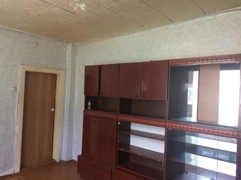 Продам часть 2-х комнатной квартиры - Фото 3