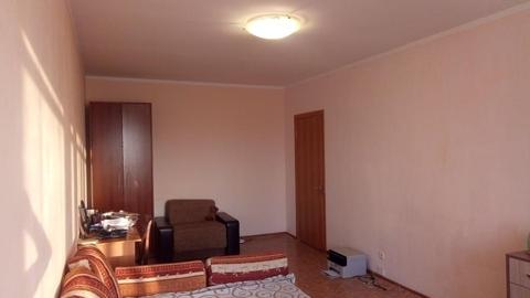 1-к квартира ул. Димитрова, 67а - Фото 2