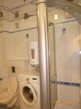 Трехкомнатная квартира с изолированными комнатами на ул. Тутаевское . - Фото 3