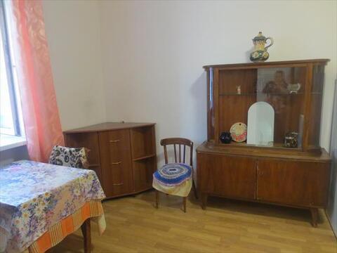 Сдам гостинку в Советском районе. - Фото 4