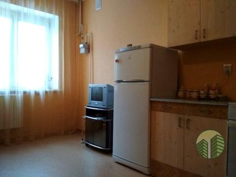 1-к квартира ул.Радищева в хорошем состоянии - Фото 2