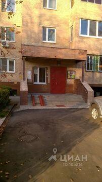 Продажа квартиры, Монино, Щелковский район, Ул. Алксниса - Фото 2