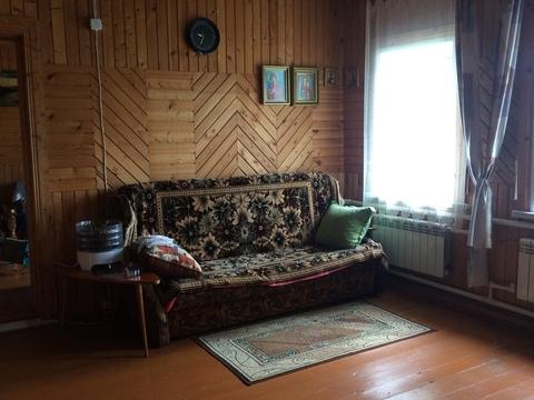Продается дом. , Куликовка, - Фото 3