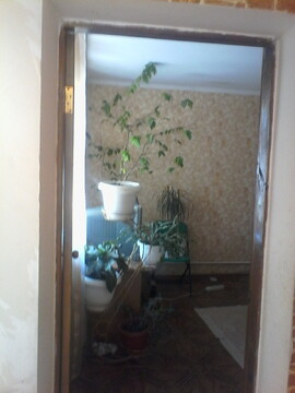 Продам дом дачу в Белом-4 - Фото 3