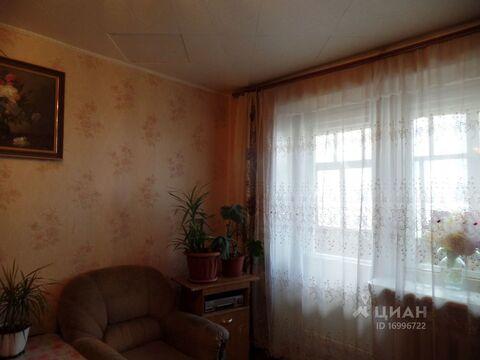 Продажа квартиры, Курган, Ул. Достоевского - Фото 2