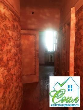2-комнатная квартира г. Чехов ул. Чехова - Фото 2
