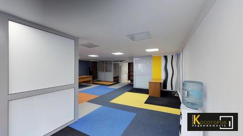 Купи офис 161 кв.м в Бизнес-центре Жулебино у метро Котельники - Фото 4