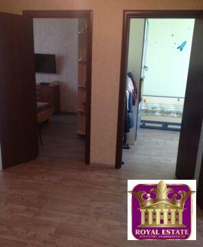 Продажа квартиры, Симферополь, Ул. Ешиль Ада - Фото 2