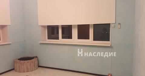 Продается 5-к квартира Евдокимова - Фото 5