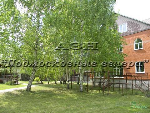 Киевское ш. 28 км от МКАД, Апрелевка, Коттедж 525 кв. м - Фото 2