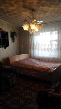 Продажа квартиры, Тольятти, Татищева б-р. - Фото 3
