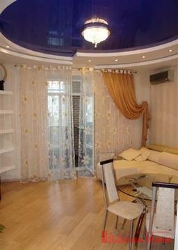 Объявление №61910947: Сдаю 3 комн. квартиру. Хабаровск, ул. Тургенева, 55,