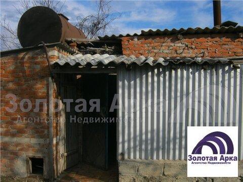 Продажа дачи, Васюринская, Динской район, Салатная улица - Фото 3