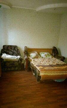 Продажа квартиры, Энем, Тахтамукайский район, Ул. Коммунистическая - Фото 5