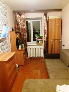 Продам комнату 12.5 кв.м. в 2-х кв. по ул. Бондаря 5 - Фото 1