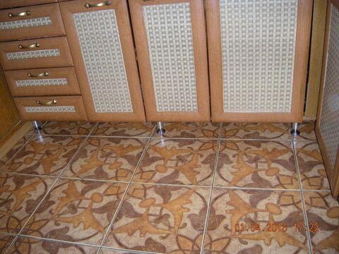 Продажа квартиры Ульяновск Радищева 166 - Фото 2